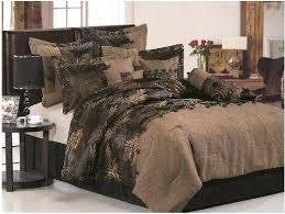elegant bed set elegant comforter sets king daze size bed design