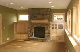ceiling favorite cheap basement drop ceiling ideas delight