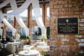 greenville wedding venues sposa photography sc wedding photographer of the year