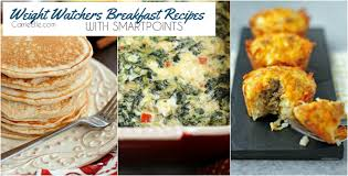 25 weight watchers crock pot recipes with smartpoints carrie