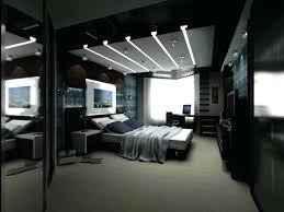 purple and gray home decor purple gray home decor