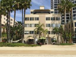 apartments for rent in long beach ca from 975 hotpads