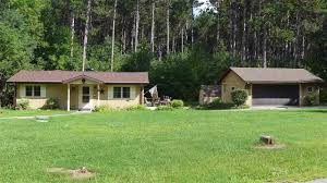 horse property for sale in wisconsin search equestrian real estate