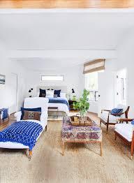 Large Bedroom Design Bedroom Best Modern Bedroom Designs Bedrooms Contemporary And