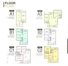 100 southbank floor plan south bank display happy haus