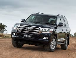 toyota land cruiser interior 2017 2016 toyota land cruiser preview video