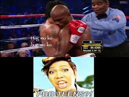 Pacquiao Meme - best pacbradley memes funny pacquiao vs bradley pics from the manny