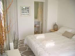 chambres d h es libertines chambre d hôtes de charme a la mer blanc i blau tamariu begur