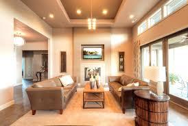 Open Floor Plan Interior Design Interior Design Ideas For Open Floor Plans Corglife