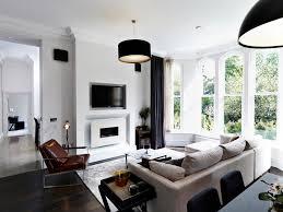 design home interiors uk lounge interior design ideas uk home interior design ideas cheap
