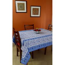 square tablecloths shop the best deals for dec 2017 overstock com