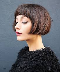 edgy bob hairstyle bob hairstyle best of these will be huge this year lovely edgy bob