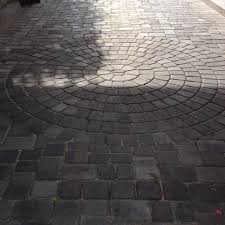 Recycled Brick Driveway Paving Roseville Pinterest Driveway by 19 Best Driveway Images On Pinterest Driveways Driveway Ideas