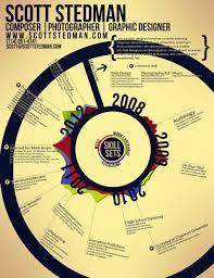 Resume For Photographer 50 Creative Cv Resume Design Inspiration