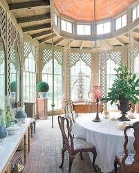 175 best trelliage images on pinterest gazebo architecture and
