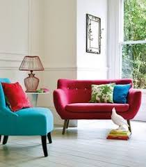 Retrostyle Stockholm Sofa And Armchair Range At Sofology - Tk maxx home furniture