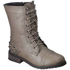 womens steel toe boots target s tallulah blue kendall boot taupe 38 liked on