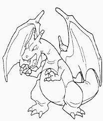 pokemon printable coloring pages ngbasic