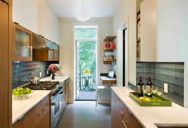 kitchen home ideas 20 clever ideas to design a functional office in your kitchen