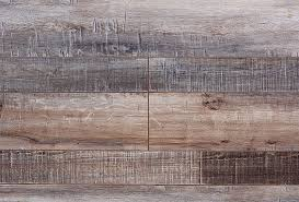 eternity country maple barnwood etbw884 hardwood flooring