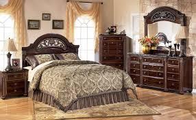 bedroom luxury comforter sets macy s comforter sets luxury bedroom contemporary luxury comforter sets king photo gallery comforter ideas for bedroom your house plan