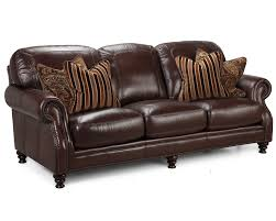 Costco Chairs For Sale Furniture Wonderful Simon Li Leather Sofa For Modern Living Room