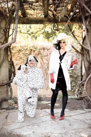 family costumes 101 dalmatian family costumes the closet diary