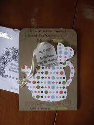kitchen tea invites ideas mad hatter tea party bridal shower