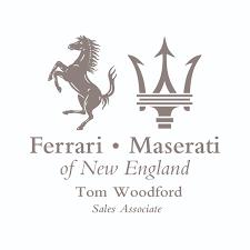 maserati logo ferrari u2022 maserati of new england identity designstormes