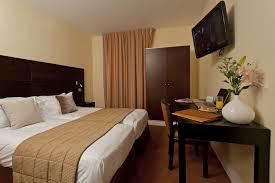 hotel chambres familiales hotel place de la république chambre hôtel familial