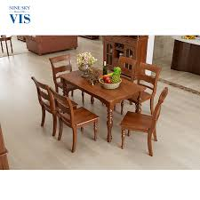 italian dining room sets classic italian dining room sets wholesale dine room suppliers