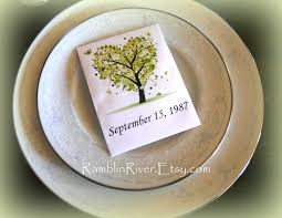 seed packets wedding favors flower seeds as wedding favors flower seed wedding favors events
