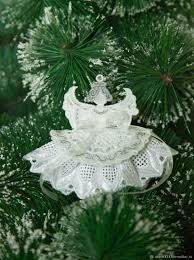 buy tree ornaments merry new family