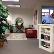 home design center laguna hills legal assistance center legal services 23412 moulton pkwy