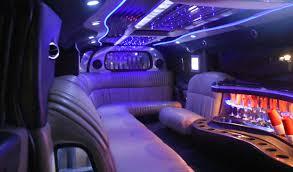 hummer limousine interior 14 passenger hummer black u2014 dreammaker limousine