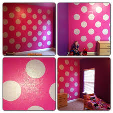 All Pink Bedroom - purple and pink bedroom paint ideas crowdbuild for
