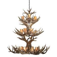 chandelier outstanding dining room chandeliers modern inspiring