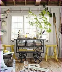 Easy Home Decorating House Decorating Ideas Home Decorating Ideas On A Budget Also