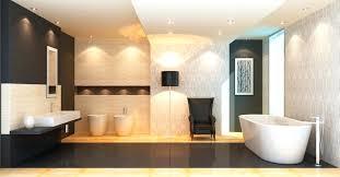 badezimmer düsseldorf badezimmer exklusiv badezimmer1 exklusive dusseldorf vogelmann