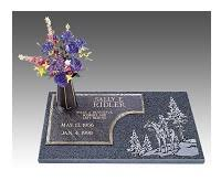 headstone sayings headstone sayings selecting the words for a memorial