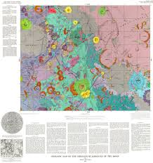 map us geological survey the psychedelic moon maps of the 1970s atlas obscura