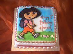 dora cake dora fondant cake dora cake cake
