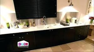 modele de cuisine castorama castorama cuisine amenagee castorama cuisine amenagee 79 la rochelle
