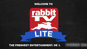 rabbit tv apk rabbit tv lite