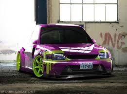 nissan micra convertible pink modified nissan micra google search cotxes pinterest