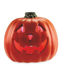 light up pumpkins for halloween aldi halloween range here s what you can get coventrylive