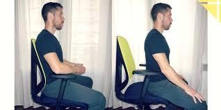 coussin pour fauteuil de bureau coussin dos chaise coussin pour fauteuil bureau coussin lombaire