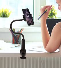 5 best phone stands to organize your working space reviews of 2017