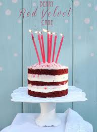 best 25 red velvet cake decoration ideas on pinterest red