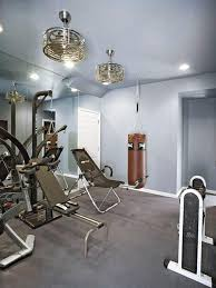 Home Gym Studio Design Best Of Exercise Room Colors In Picture Gallery Home Interior